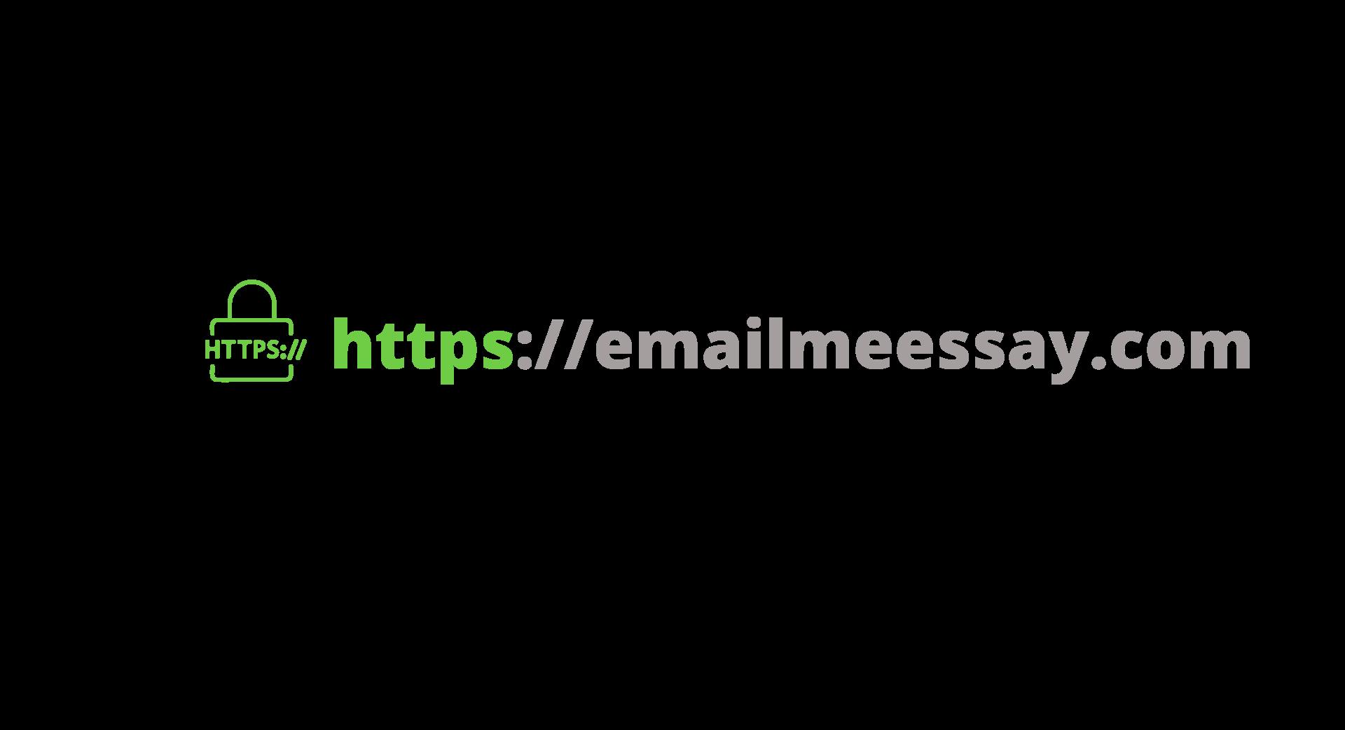 SSL Mark
